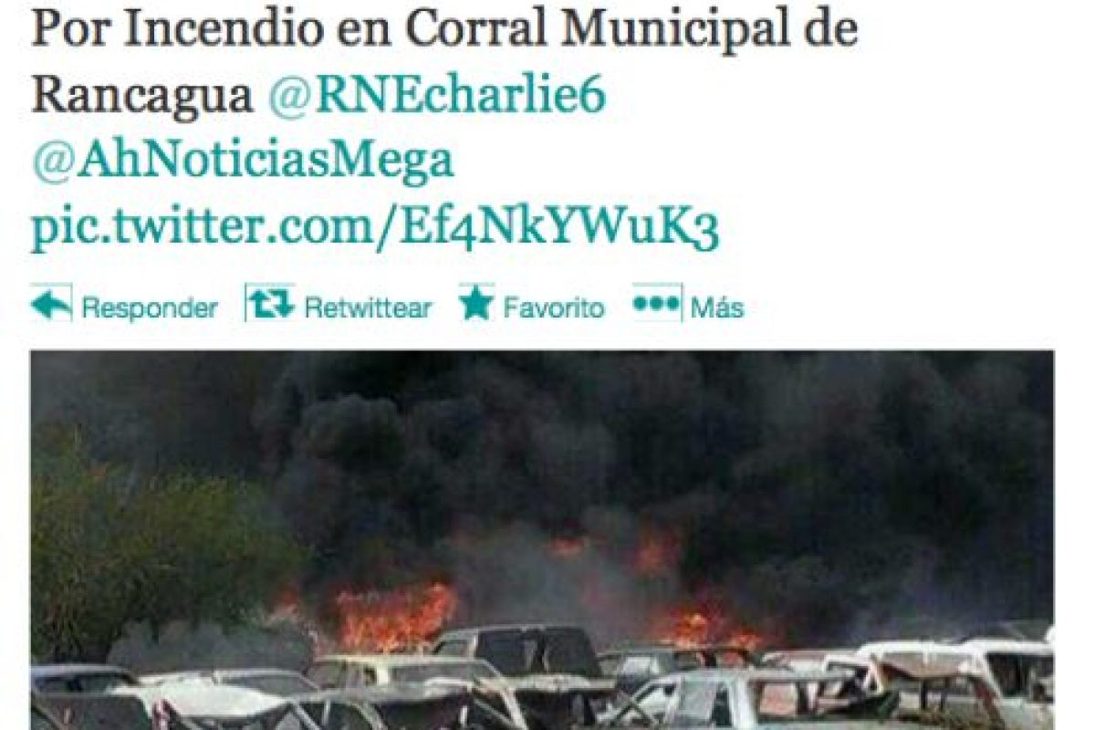 Foto:24 Horas. Imagen Por: