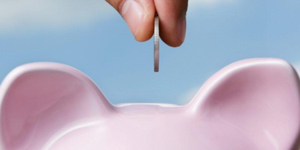 Rentabilidades positivas tuvieron fondos de pensiones en octubre