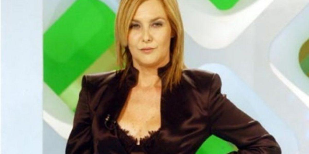 Pamela Jiles en picada contra Kramer en Twitter