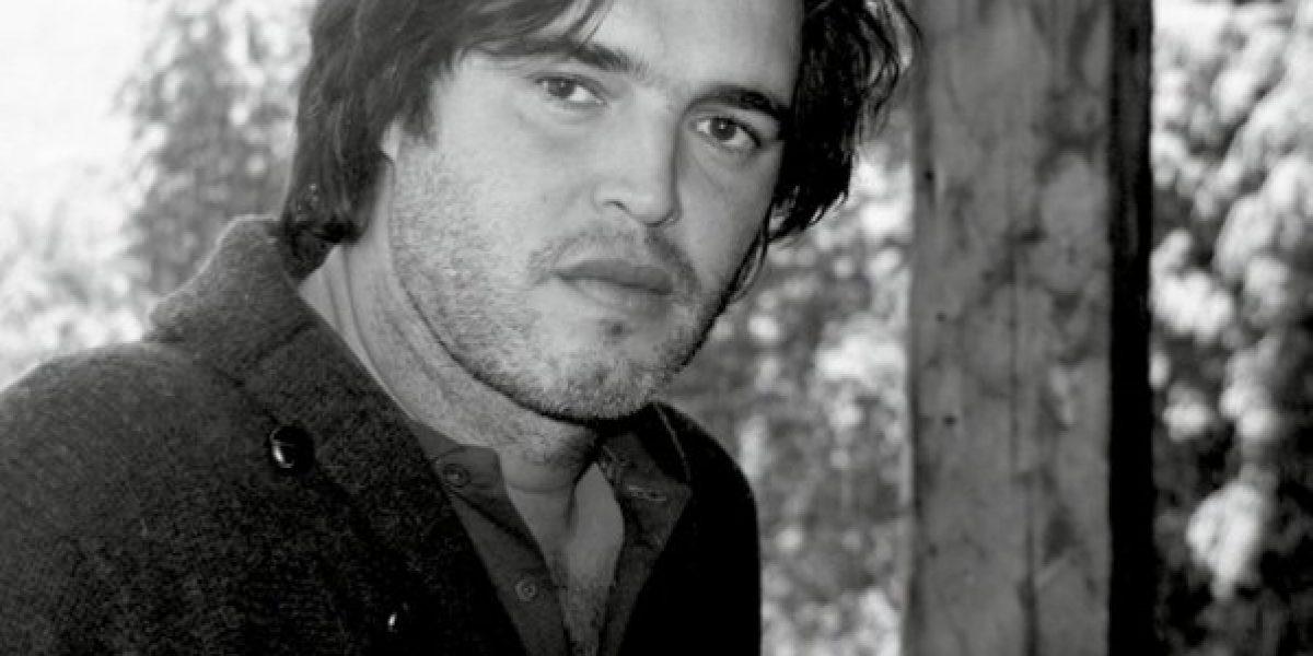 Filsa 2013: Juan Carlos Dörr investiga el origen del mundo en su primera novela