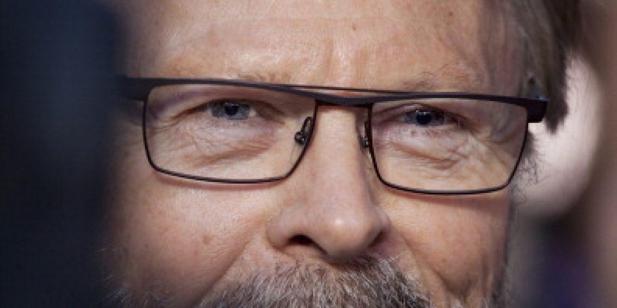 ABBA baraja regresar en 2014 por el 40 aniversario del éxito de