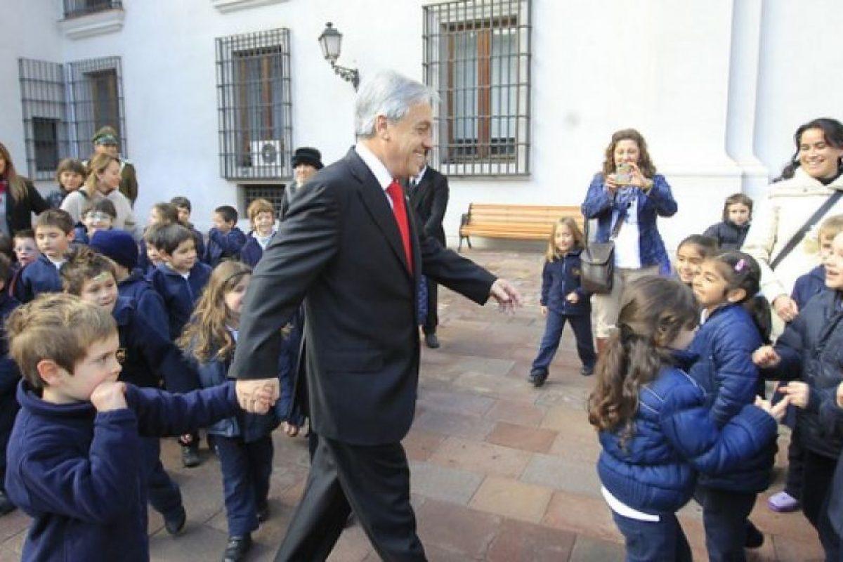 Foto:ARCHIVO. Imagen Por: