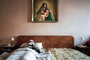Foto:Publimetro México. Imagen Por: