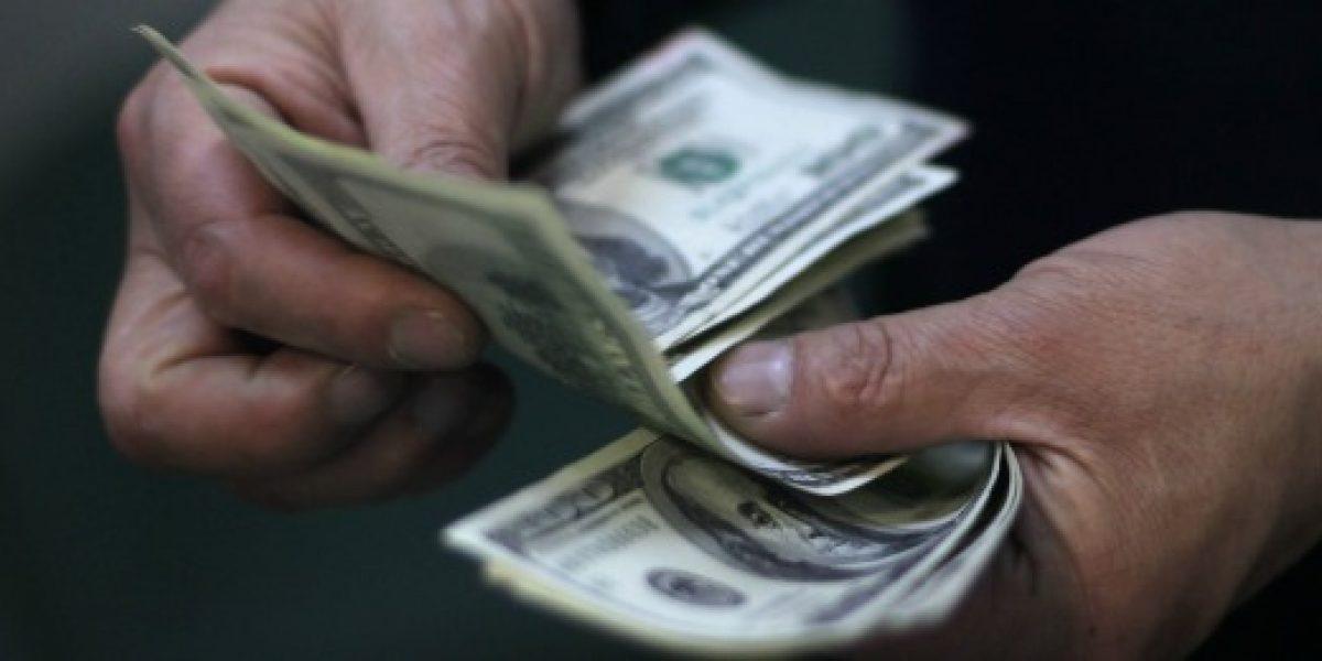 Dólar se dispara y provoca alza en los paquetes turísticos