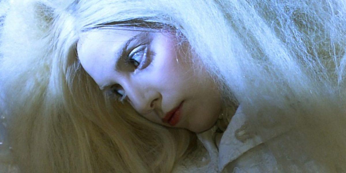 Lady Gaga admitió que se fumaba hasta 20 porros al día