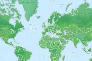 Foto:Targetmap. Imagen Por: