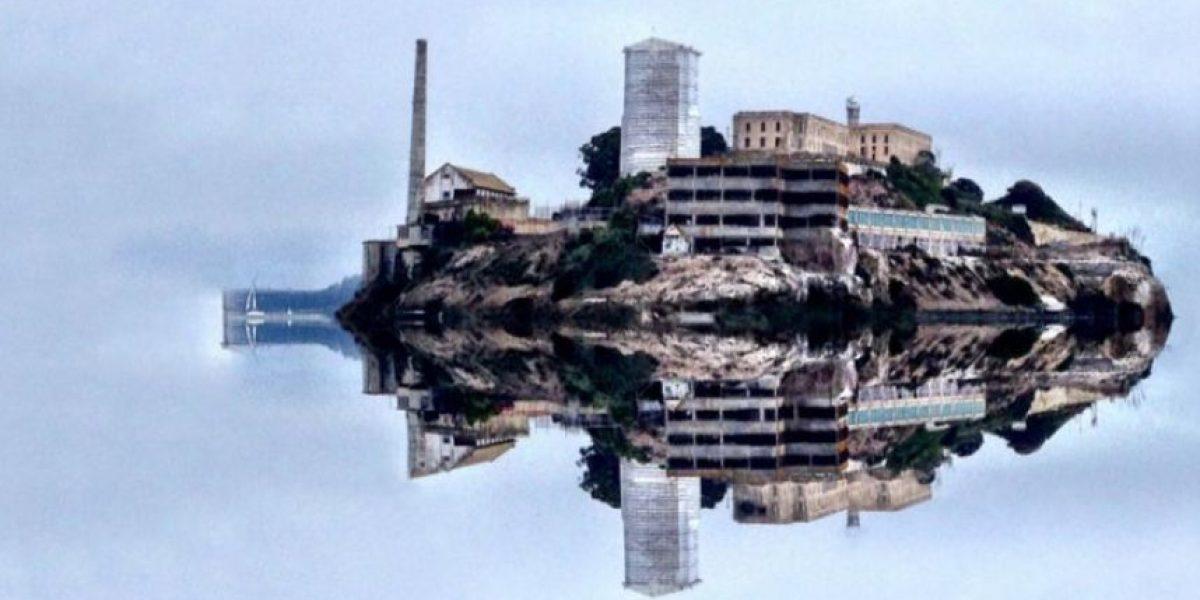 GALERIA: Edificios
