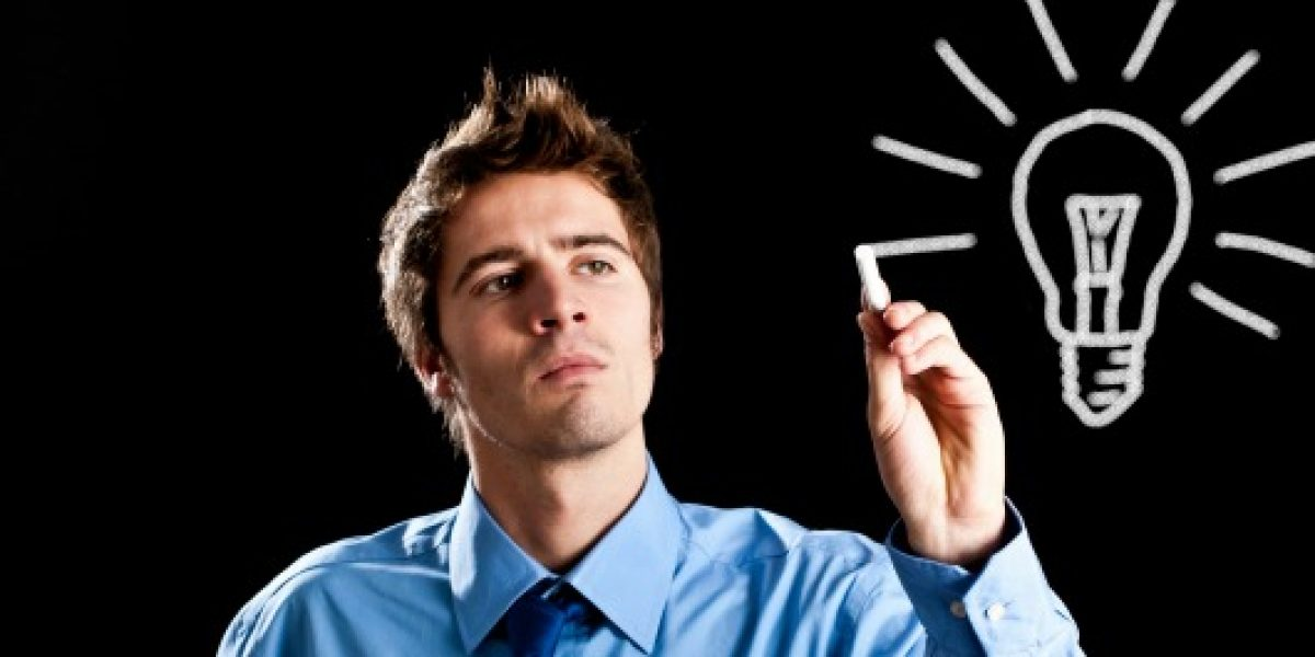 Estudio: solo 42% de empresas tiene una cultura organizacional creativa e innovadora