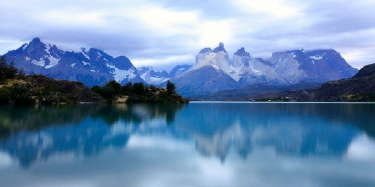 Aumenta la oferta para ir a las Torres del Paine