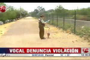 Foto:Captura TV. Imagen Por: