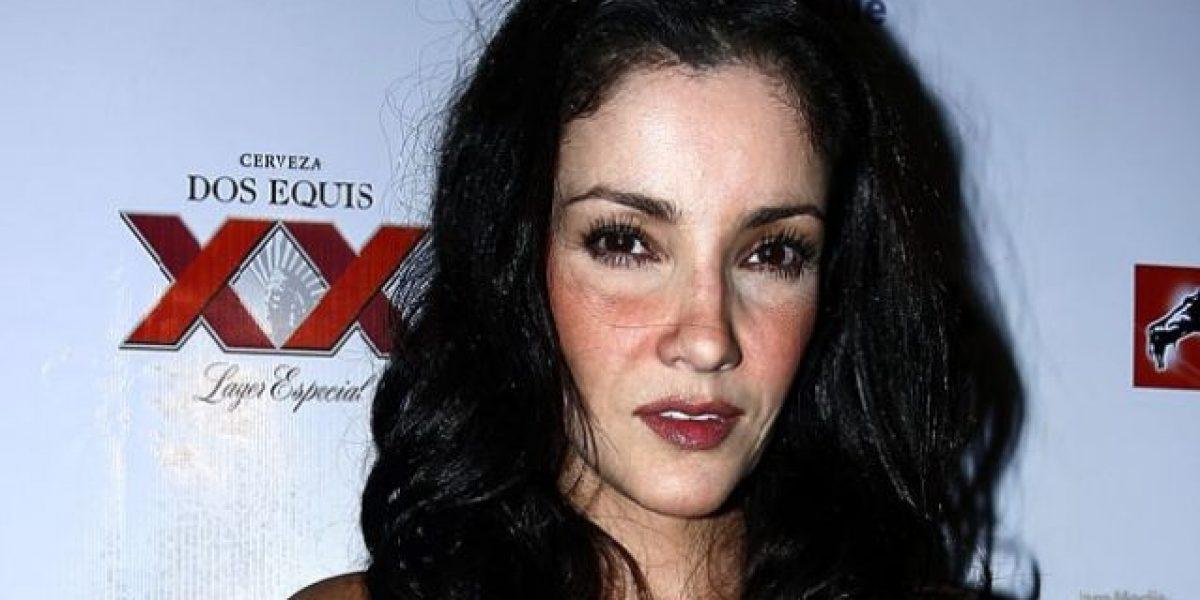 Entregan posible causa de muerte de conocida actriz mexicana