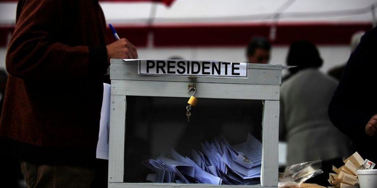 Para el recuerdo: Las 42 frases que dejaron las elecciones 2013