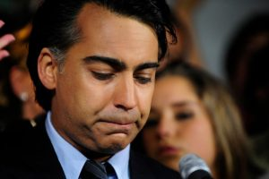 Marco Enríquez-Ominami (PRO): 722.270 votos es igual a $496.199.490 Foto:Agencia Uno. Imagen Por: