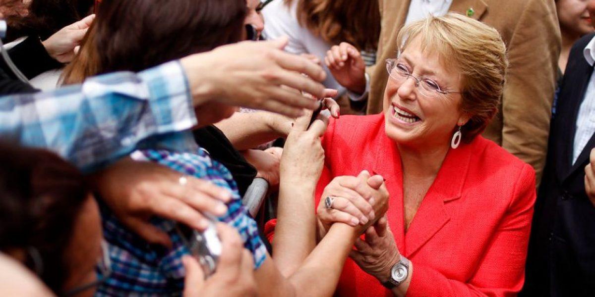 Elecciones 2013: Sepa cuánto dinero le devolverán a candidatos por votos a favor