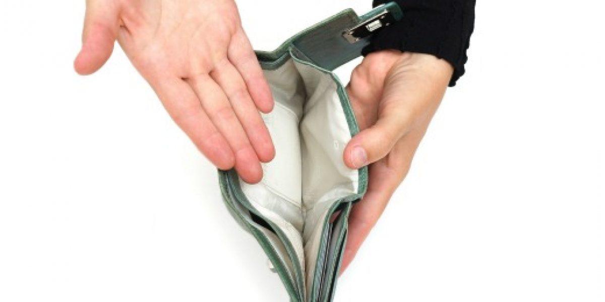 ¿Necesitas un aumento de sueldo? Cinco consejos para lograrlo