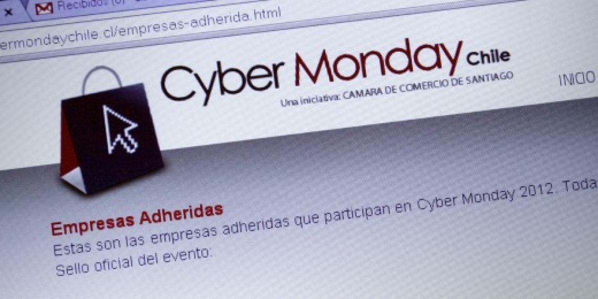 21 empresas se preparan para 3º versión chilena del