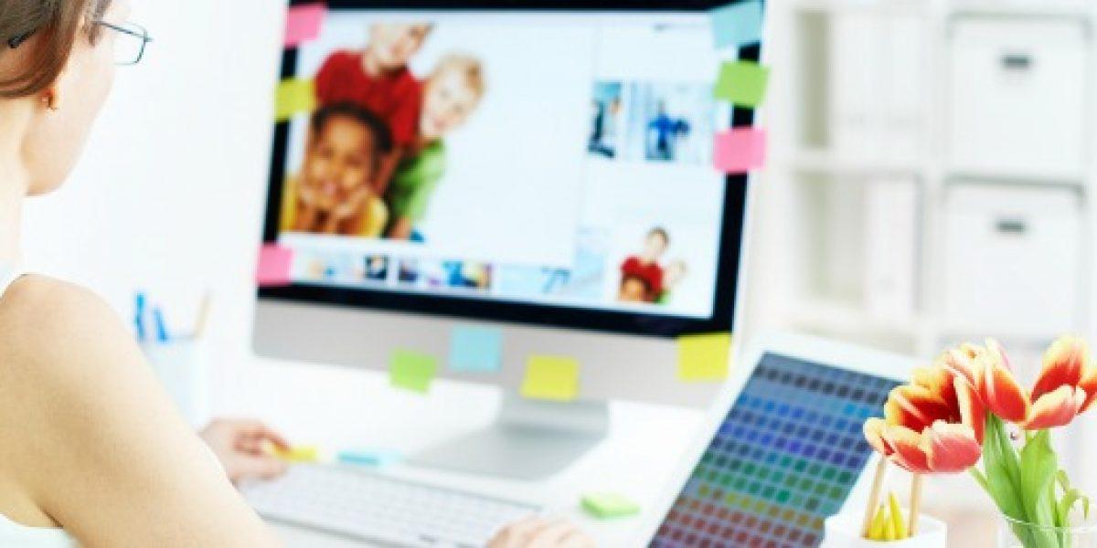 Lanzan programa internacional de certificación online para profesionales digitales