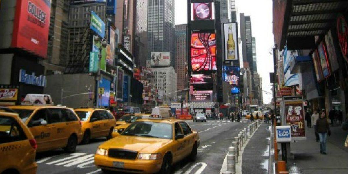 Galería: estas son las 12 mejores ciudades del mundo para ir a comprar