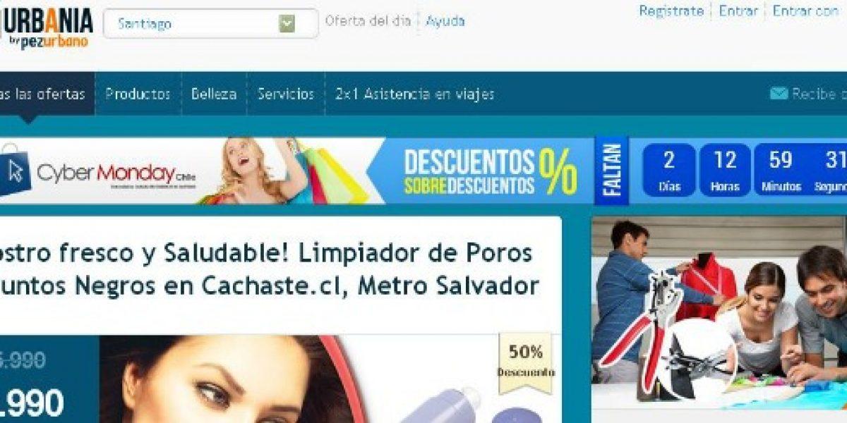 Portal de ventas online tendrá descuentos especiales durante el