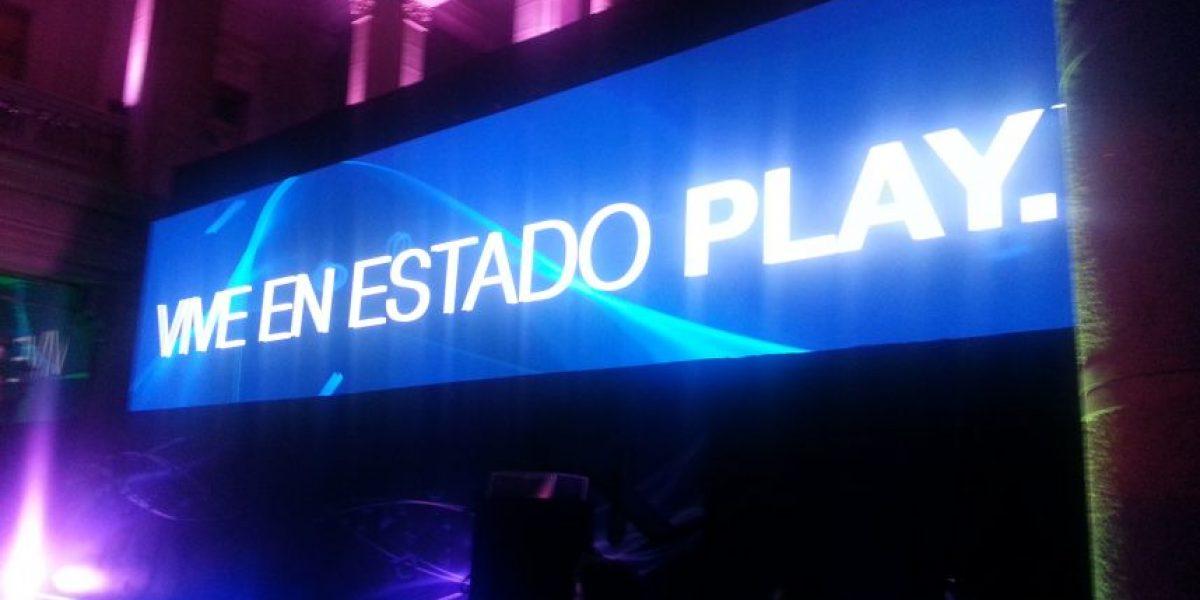 Galería: Conoce todo el potencial del nuevo PlayStation 4 tras su presentación