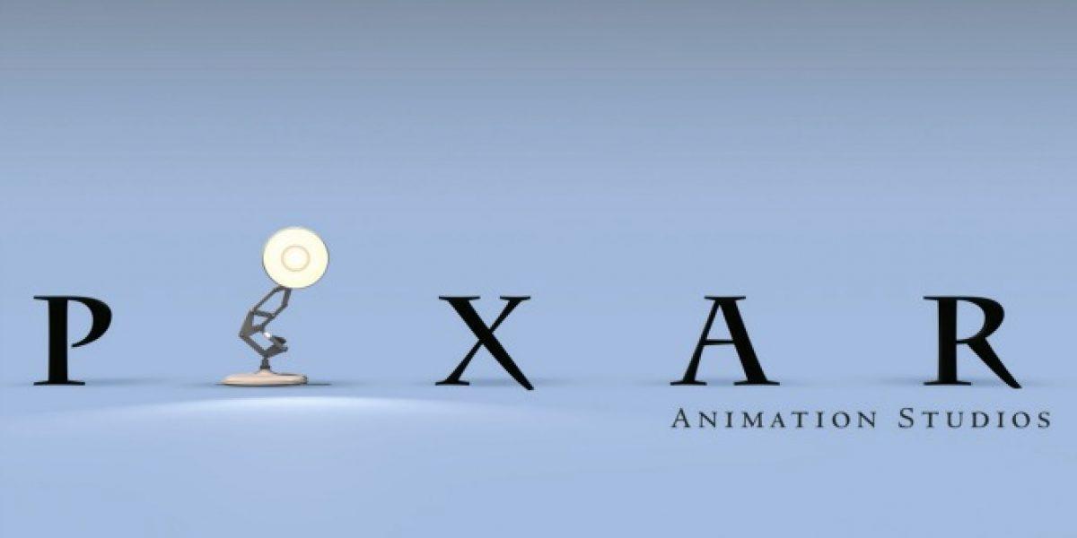 Pixar despide parte de su personal por retraso de su próxima película