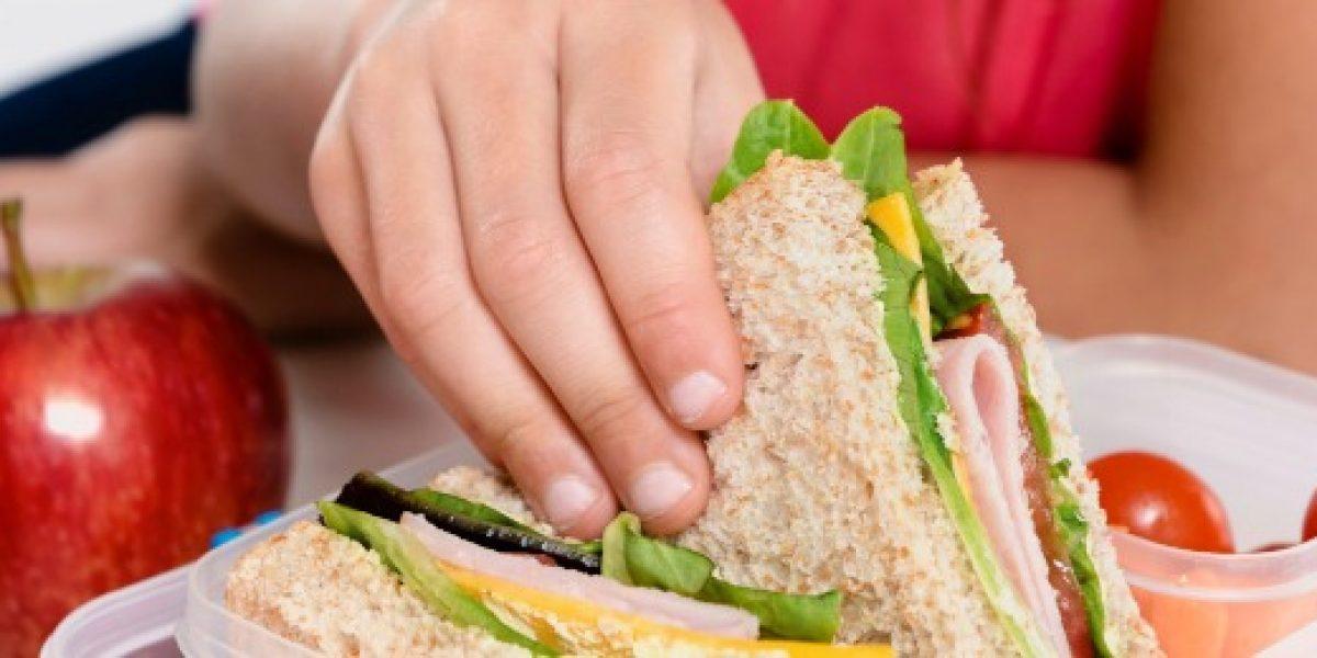 La importancia de cuidar la alimentación y la nutrición en el lugar de trabajo