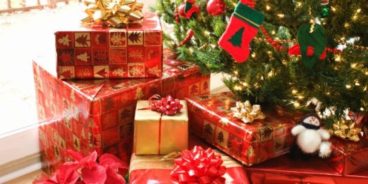 Consejos para una Navidad sin deudas