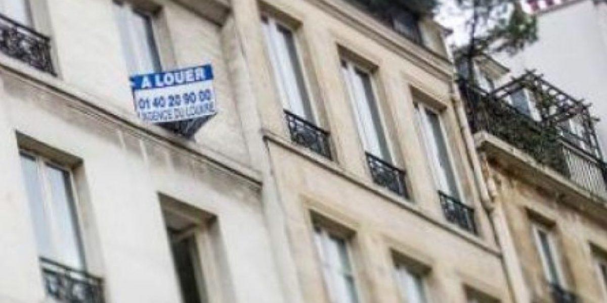 Ancianos se suicidan de la mano en un hotel en París
