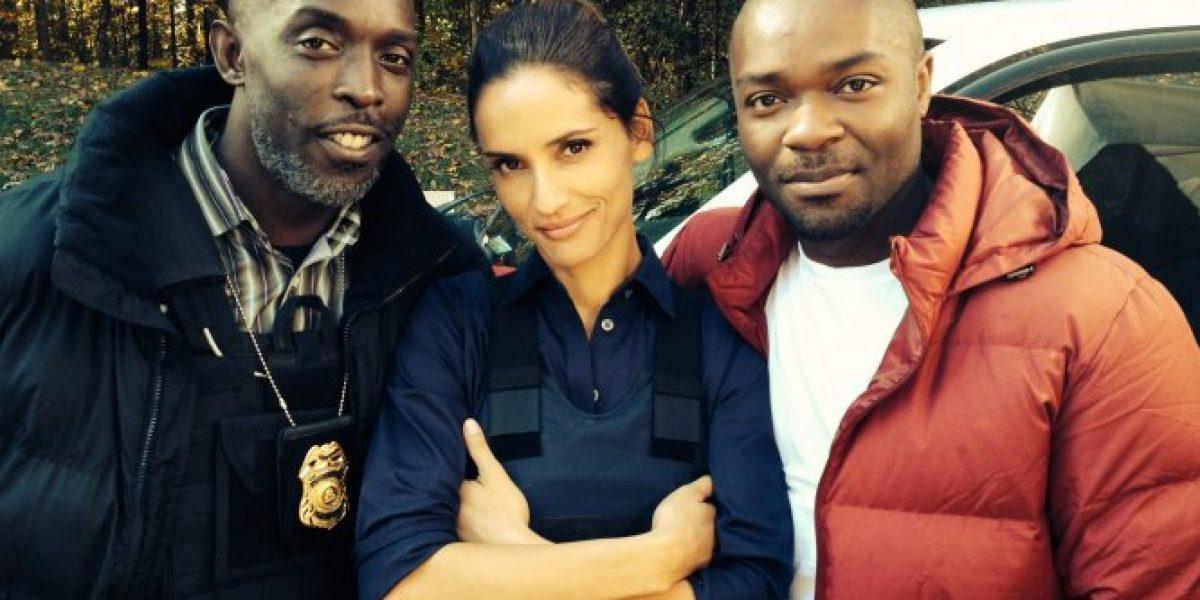 Leonor Varela será una sargento detective en thriller basado en hechos reales