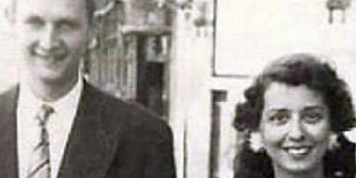 Matrimonio se suicida tomado de la mano en un hotel en París tras 60 años juntos