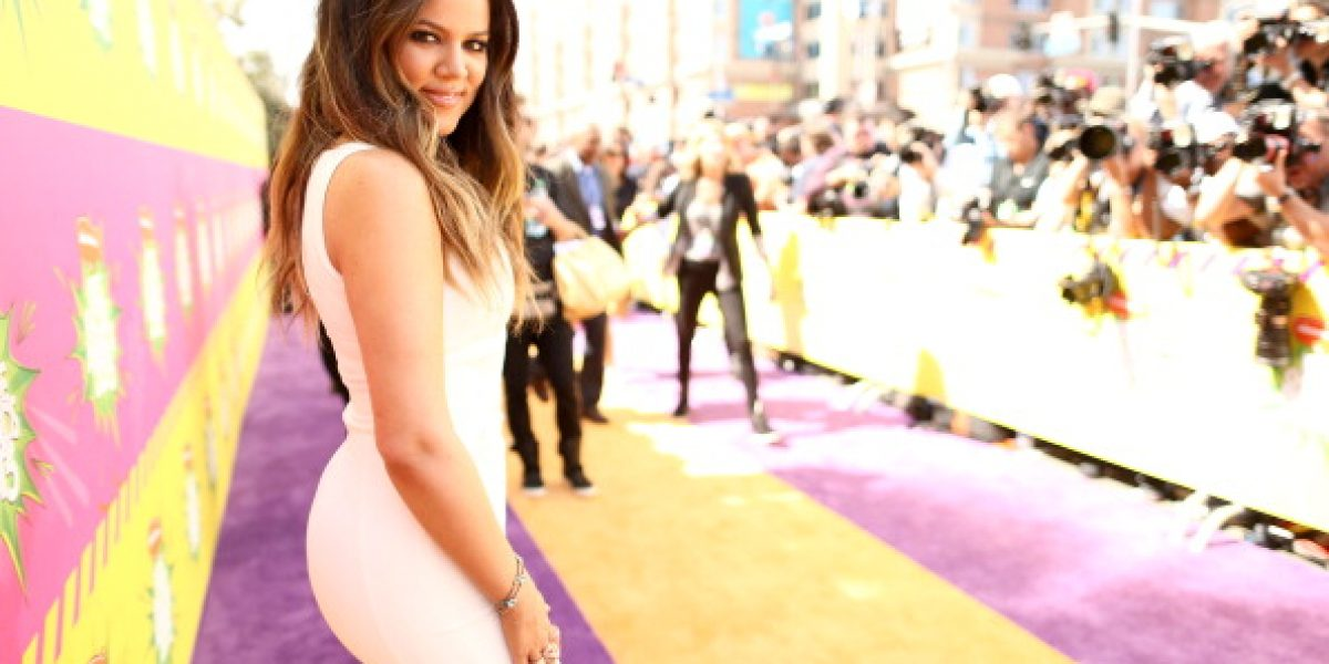 El escandaloso O.J. Simpson sería el verdadero padre de Kloe Kardashian