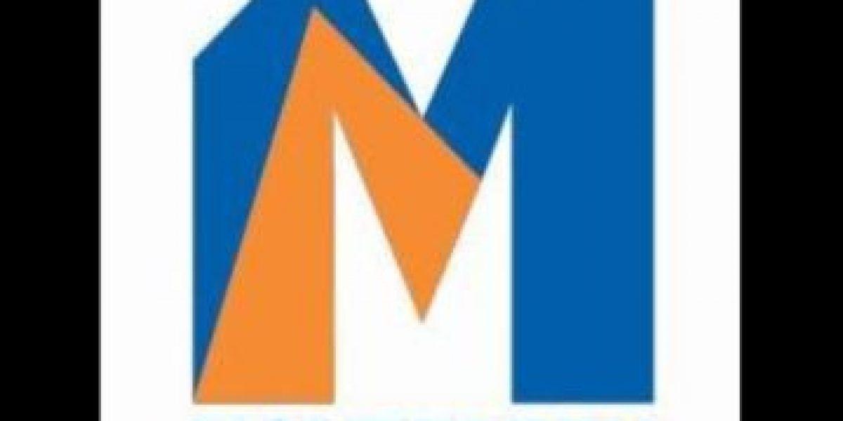 [Fotos] ¿En qué se parece el logo de Bachelet al de dos gobiernos conservadores?
