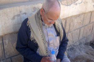 Foto:www.icrc.org. Imagen Por: