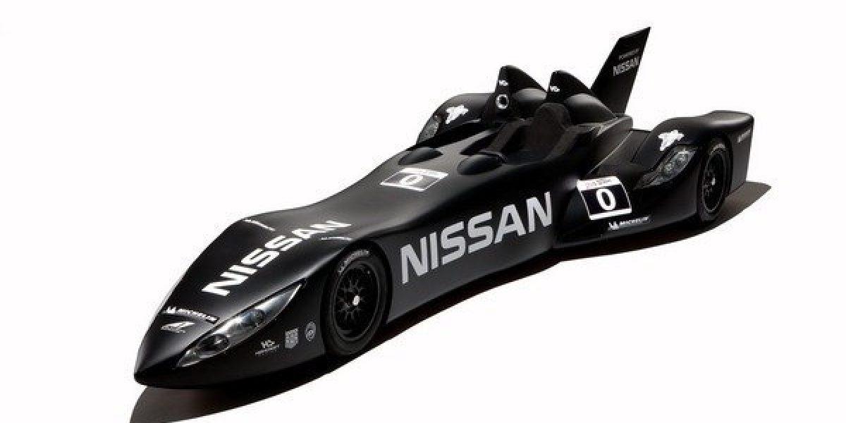 Gran Turismo 6 y sus mejores vehículos