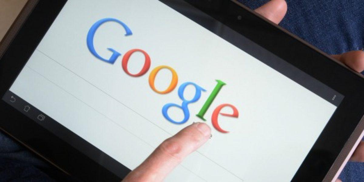 Lo último de Google: lanza tarjeta de débito
