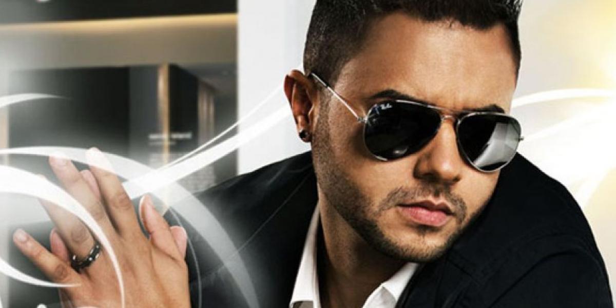 Descubre los verdaderos nombres de los cantantes de reggaetón