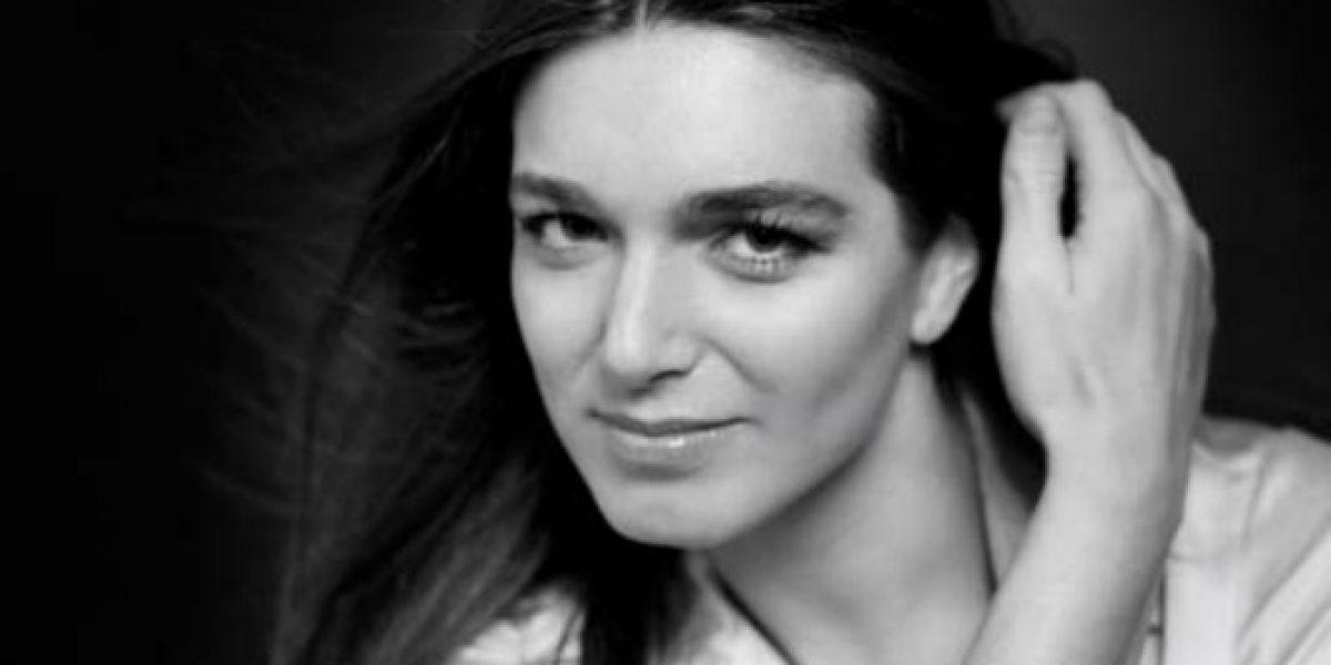 Marlén Eguiguren, hija de Karin Ebensperger, se hará cargo de Teletrece Noche