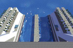 Foto:Freedomship.com. Imagen Por: