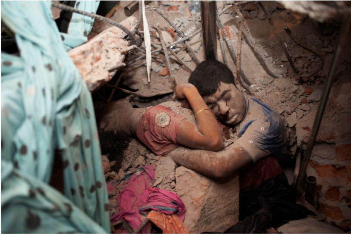 Foto:Fotos:AFP. Imagen Por: