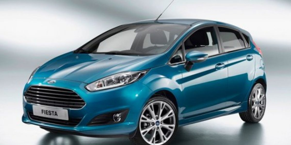 El mejor auto del 2013 según las mujeres