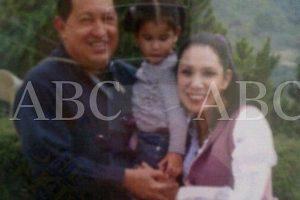 Foto:ABC España. Imagen Por: