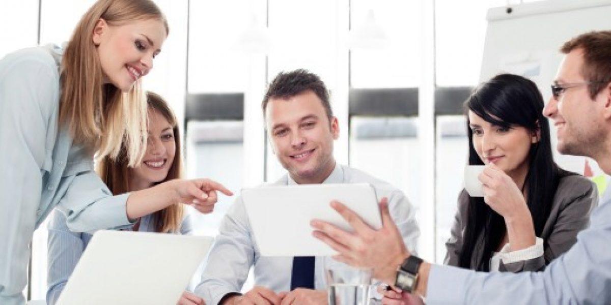 Veinte reglas que debes cumplir para mantener un buen clima laboral