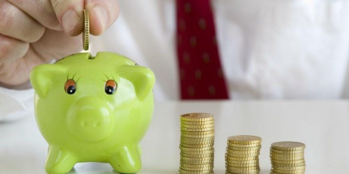Todos los fondos de pensiones tuvieron ganancias en noviembre