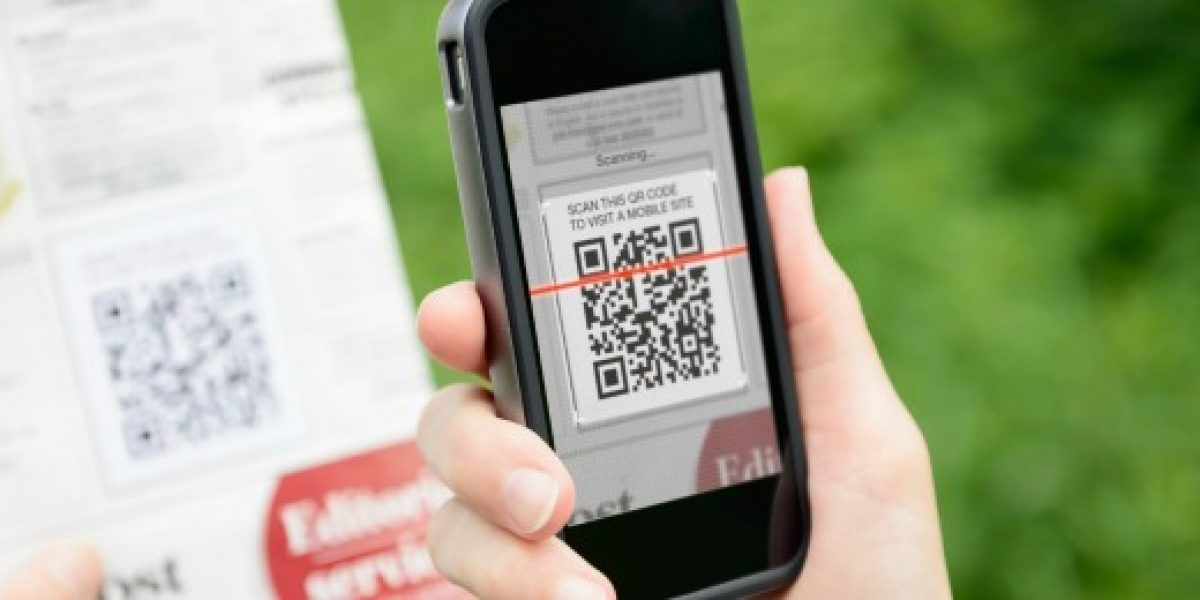 En 56 tiendas ya se puede pagar a través del smartphone