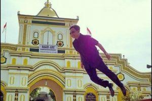 Foto:Foto: 21. Junanto Herdiawan. Imagen Por: