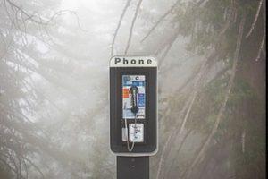 Foto:Foto: 17. Payphones. Imagen Por: