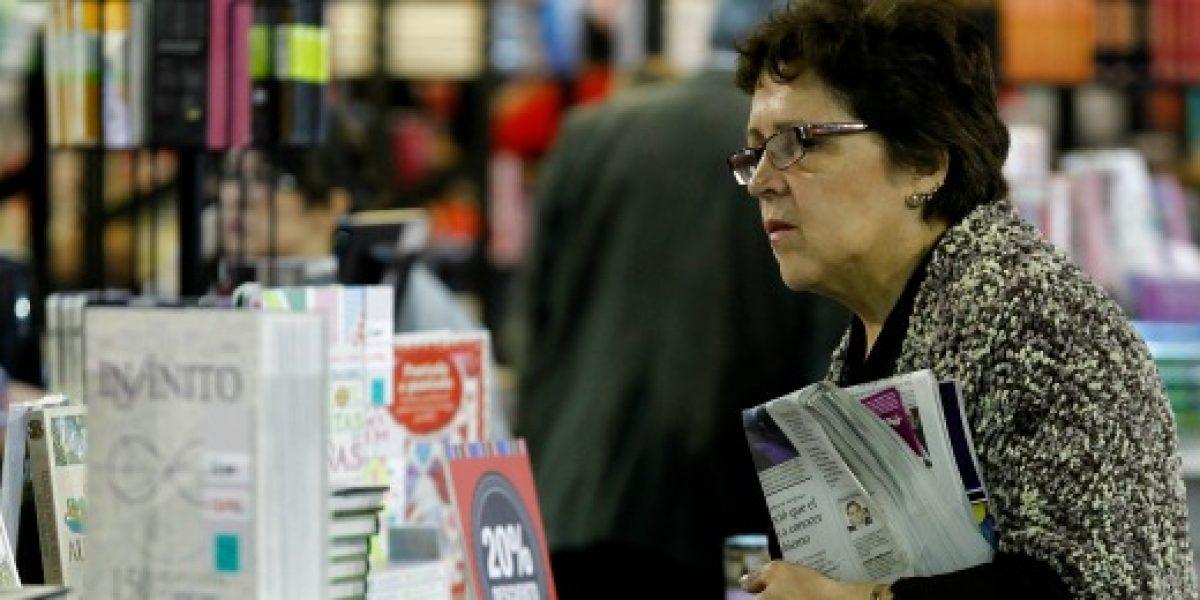 Informe evidencia las brechas de pensiones en América Latina