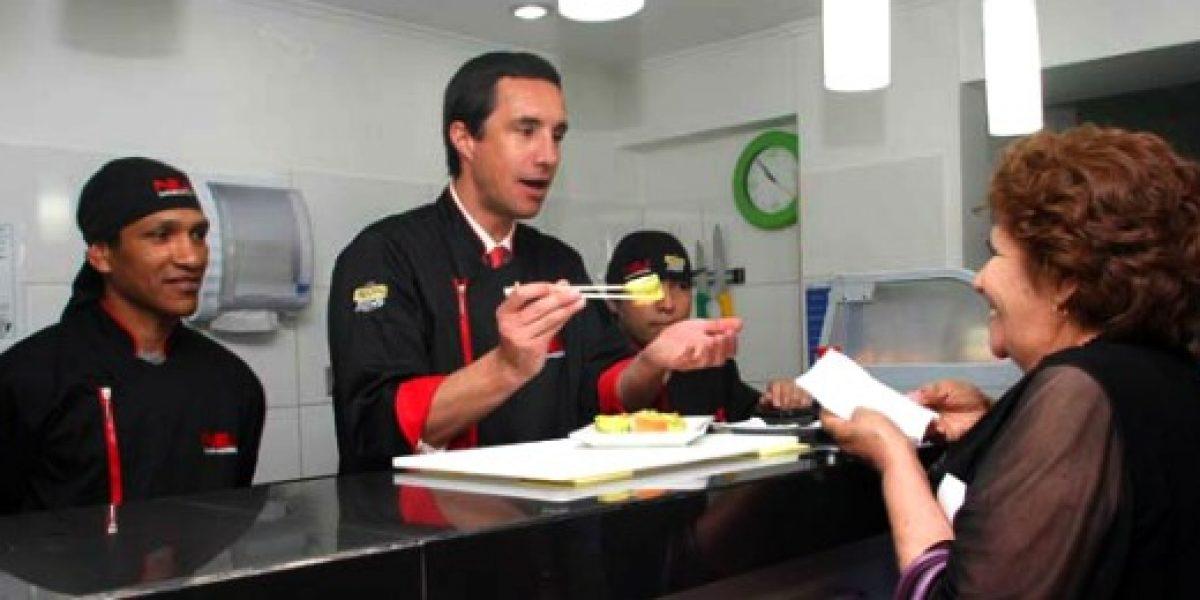 Jobet llama a que empleadores entreguen aguinaldo navideño con anticipación