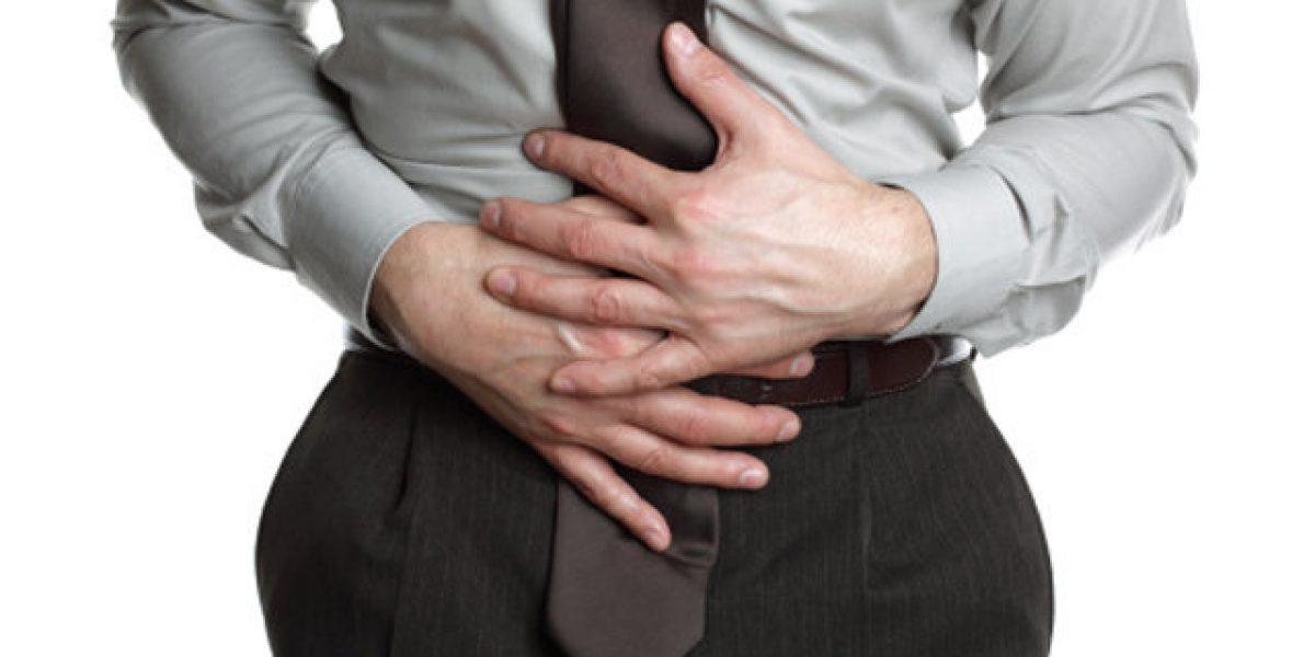 Se desarrolla gasolina a partir de la bacteria que te da dolores de estómago