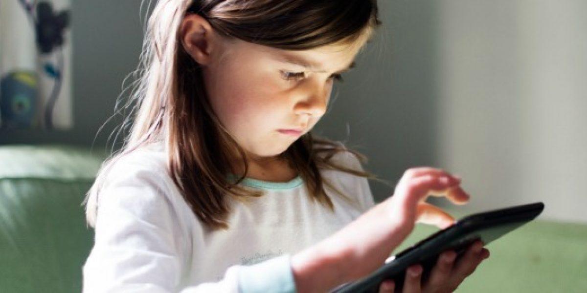 Sepa qué tablet regalarle a su hijo para esta Navidad